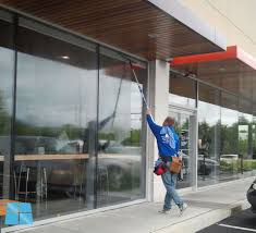 wright marketing (commerical window cleaning 2).jpg