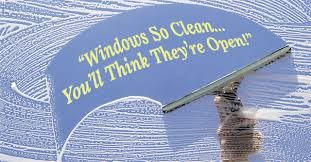wright marketing (window cleaning so clean youll think there open).jpg