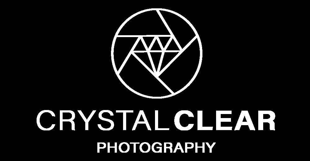 Logo_Design_White.png