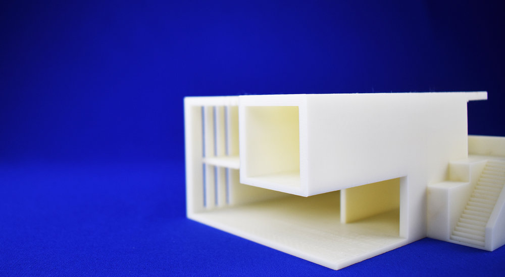 WHICH 3D PRINTING MATERIAL SHOULD YOU CHOOSE? — Online 3D Printing