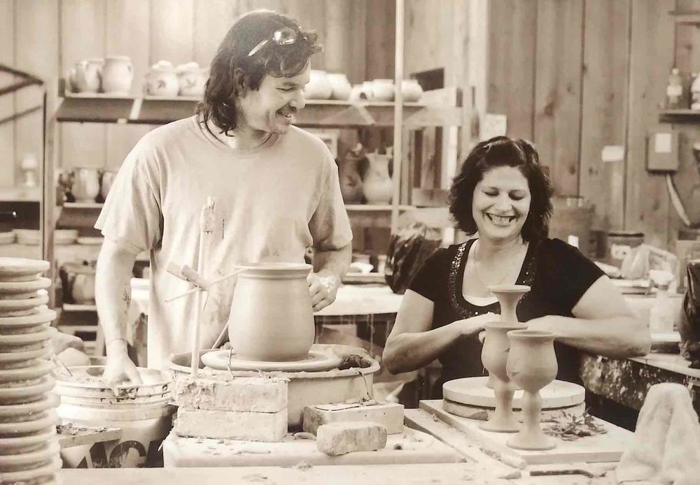 Mike and Cheryl Fowler Pottery Small Image.jpg