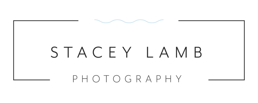 Stacey Lamb Photography