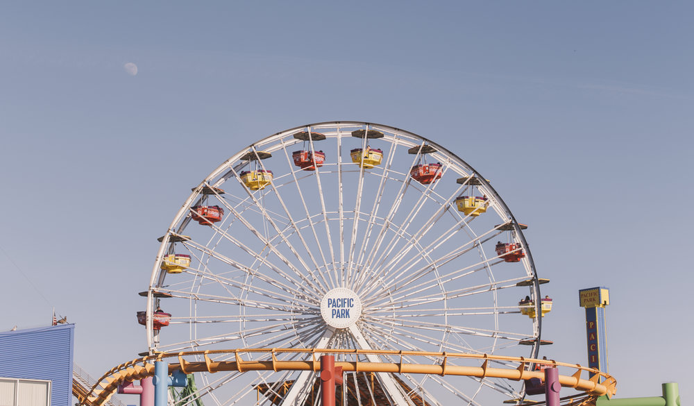 Los-Angeles-Travel-Photographer-Stacey-Lamb-Santa-Monica-Pier