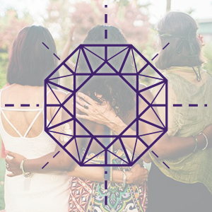 Sacred Sisterhood