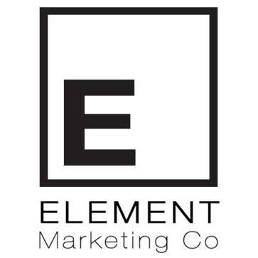 Element Marketing Company