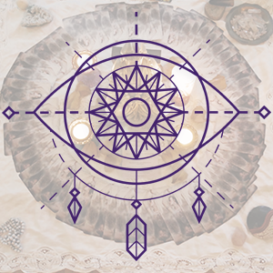 Ritual and Ceremony WEB.png