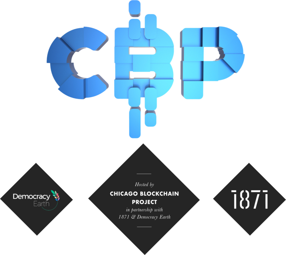 cbp_partner2.png