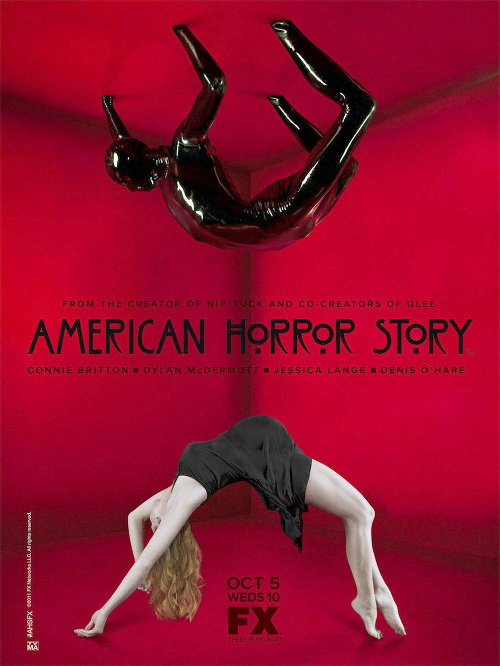 52-american-horror-story-poster-seriesdanko-JG.jpg