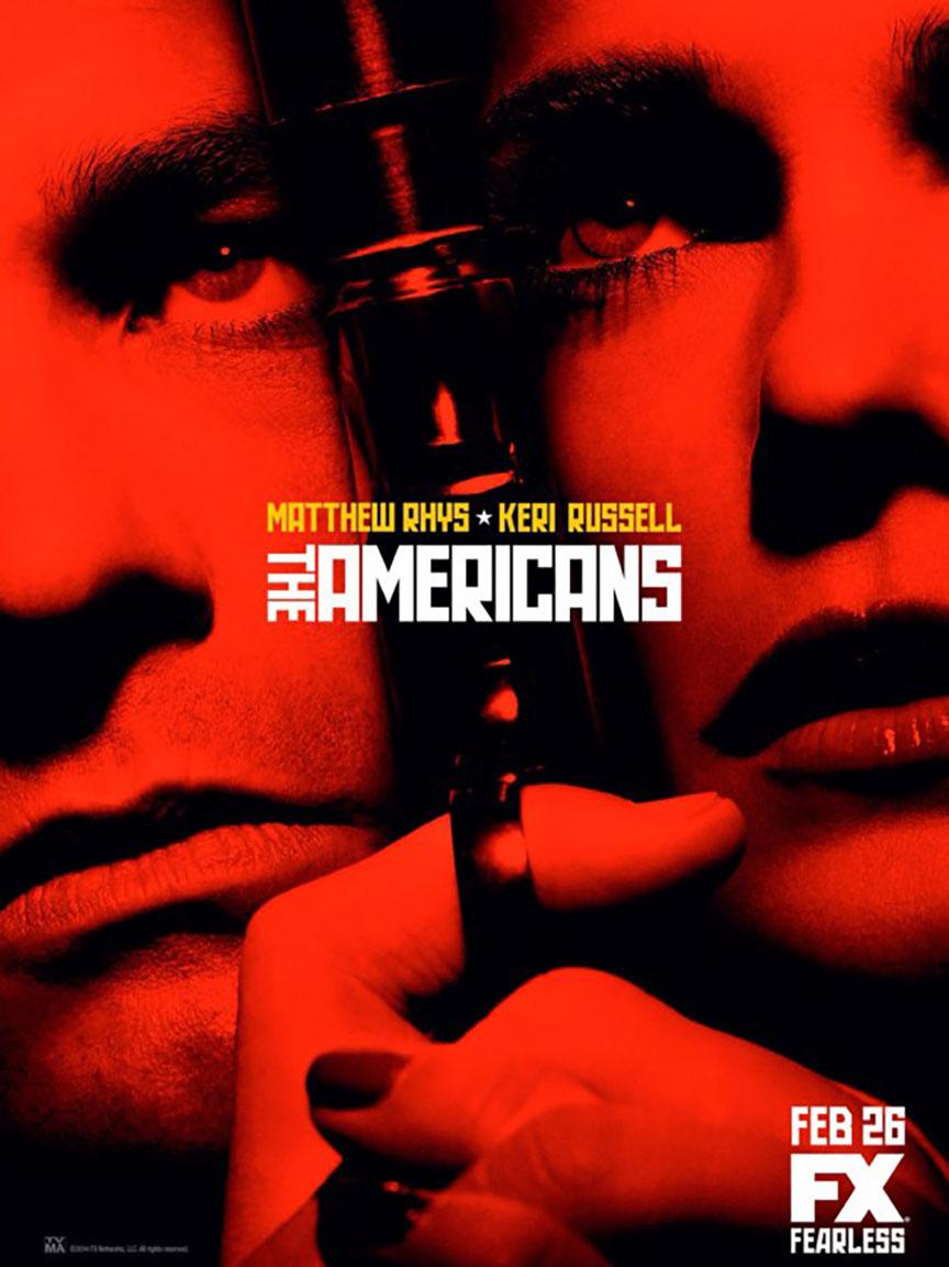 20-americans_ver4-JG.jpg