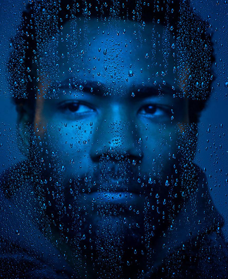 Atlanta-Robbin'-Season-poster-Donald-Glover.jpg