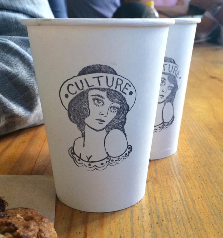 Culture-Cup1.jpg