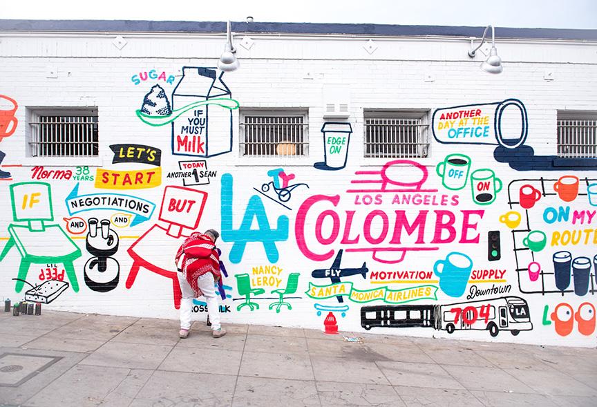 01-LA2-espo_la_mural_silverlake-9-JG.jpg