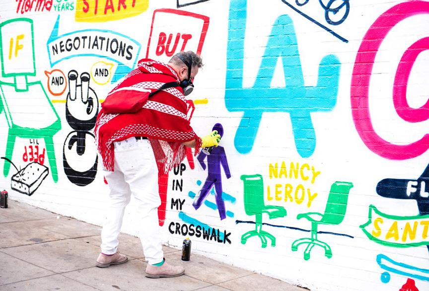 03b-LA1-espo_la_mural_silverlake-7.jpg