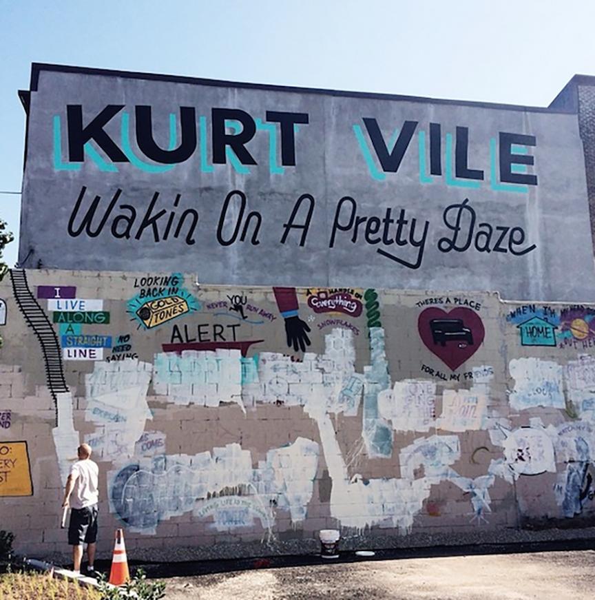 01-kurt-vile-defaced-608x613.png
