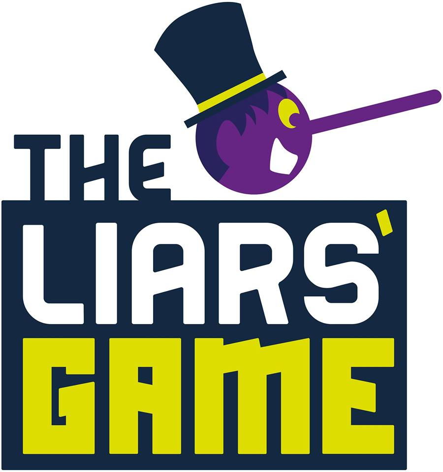 The Liars' game - The second Monday of every month, STNM Member, Barry Simon, in association with Empire Board Game Library presents The Liars' Game, an interactive game show. Three storytellers spin tales, but one is lying. Can you tell who it is? Ask questions. Then vote. Finally, the real liar is revealed. Did you get it right? Usually, most of the audience is wrong. Can you beat the odds? See event calendar for more info!