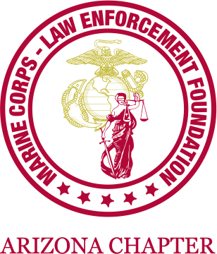 MC-LEF Arizona | Marine Corps – Law Enforcement Foundation: Arizona Chapter