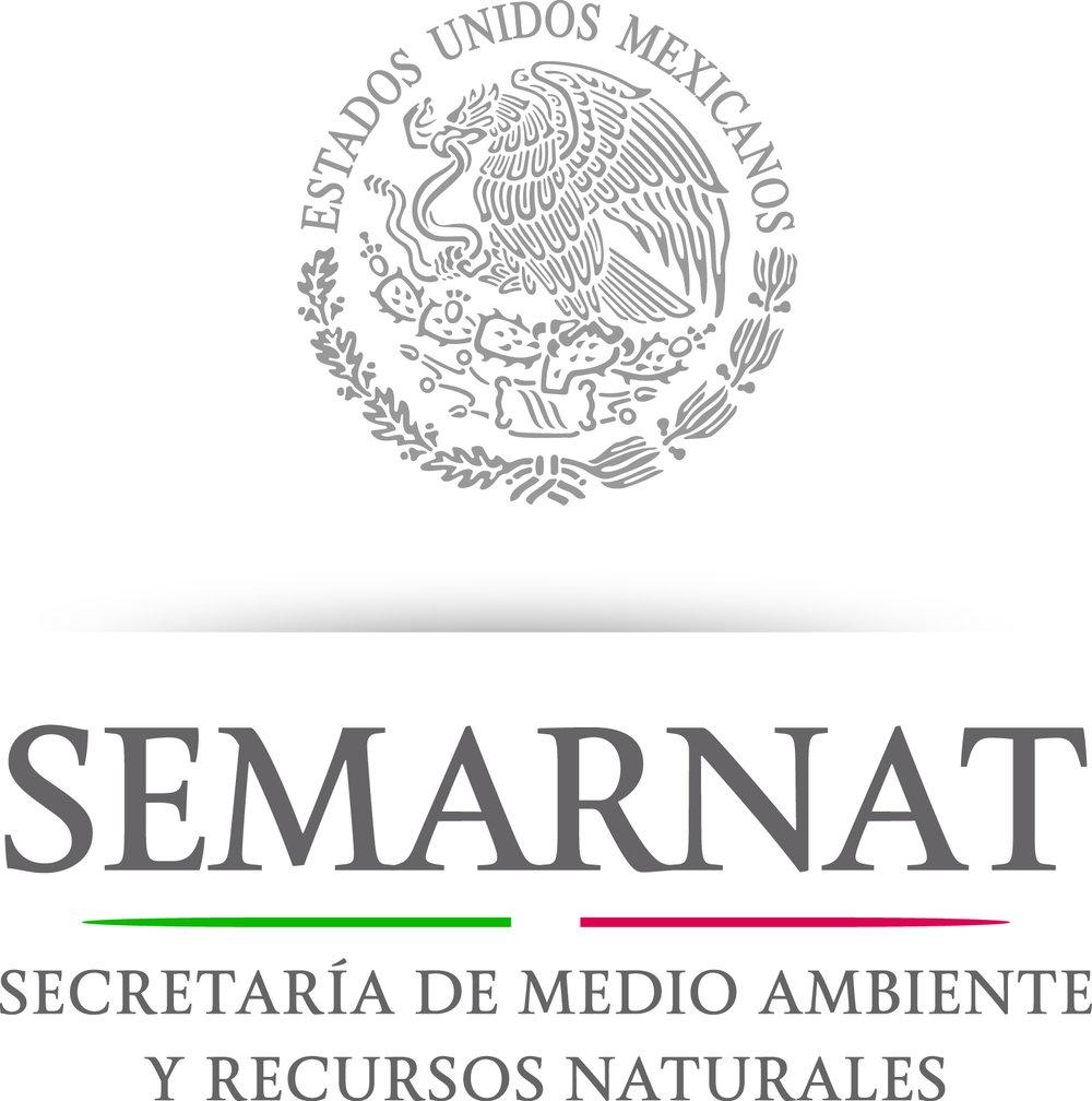 SEMARNAT.jpg