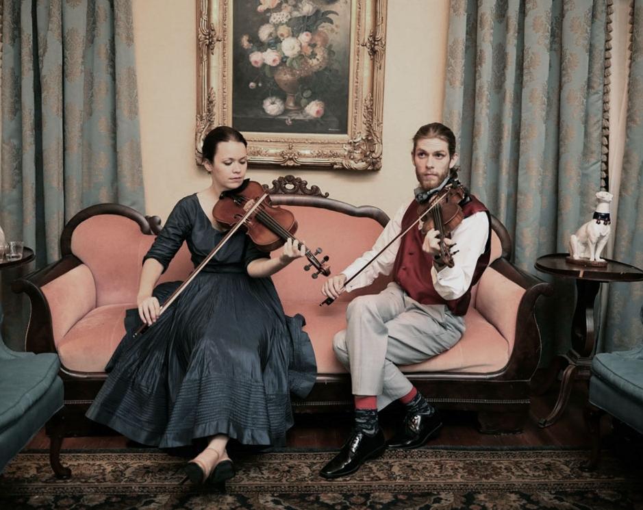 violins_of_baltimore_cover.jpg