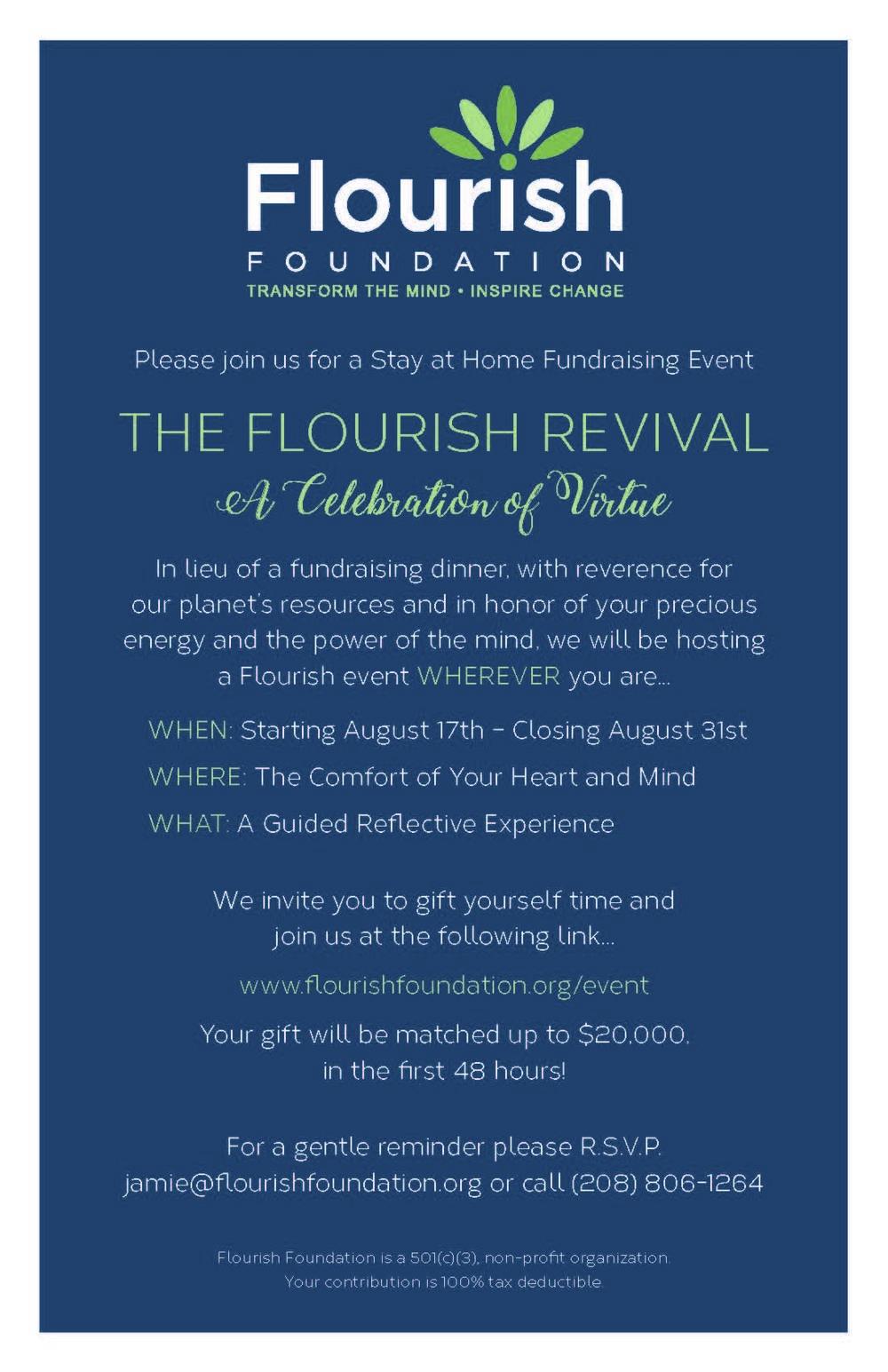 Final Revival Invite_Page_1.jpg