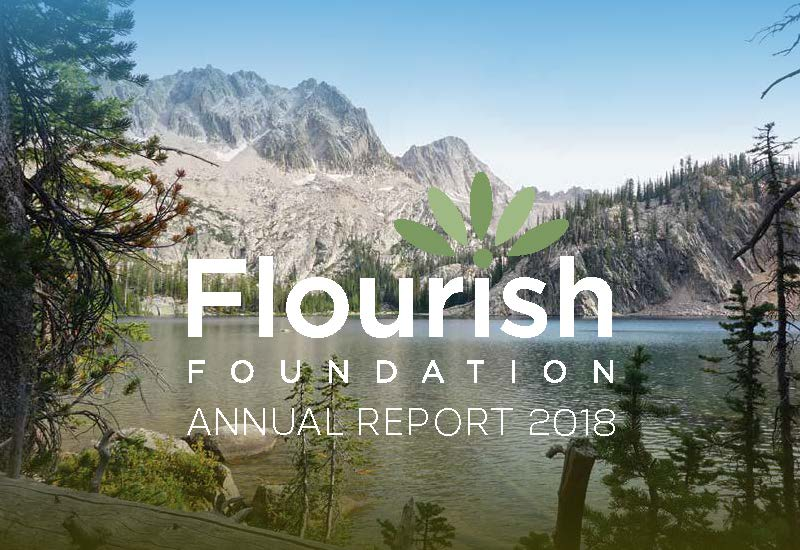 FlourishAR_2017_spreads_6_FINAL_Page_01.jpg