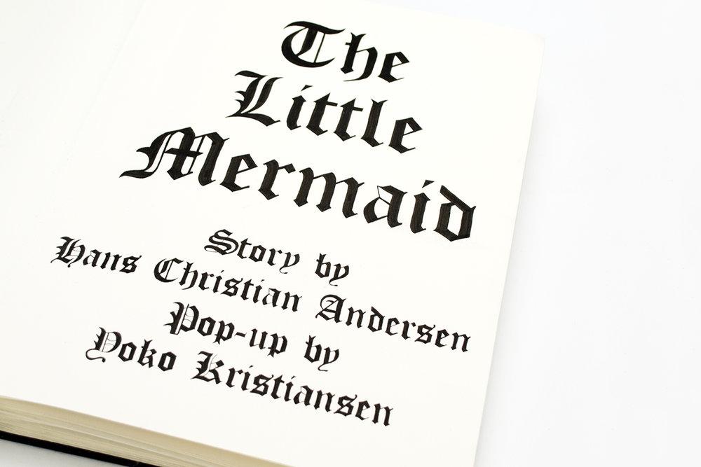 The Little Mermaid_02.jpg