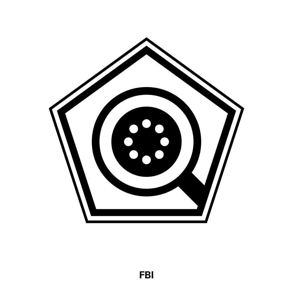 Watching You_Symbol_24.jpg