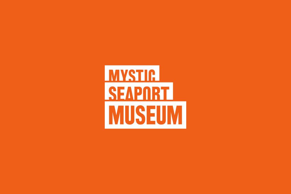 Mystic_Logo_02.jpg