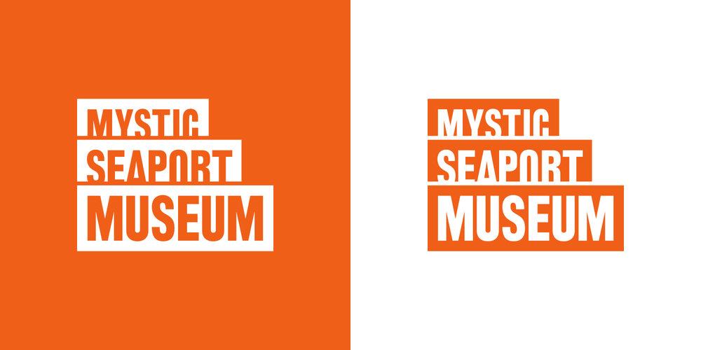 Mystic_Logo_01.jpg