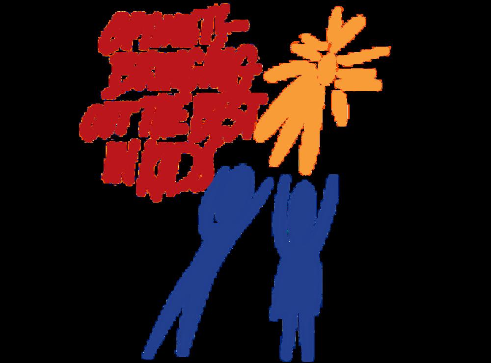 1433340976Optimist_Logo.png