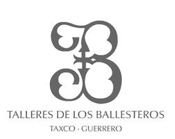 BALLESTEROS.png