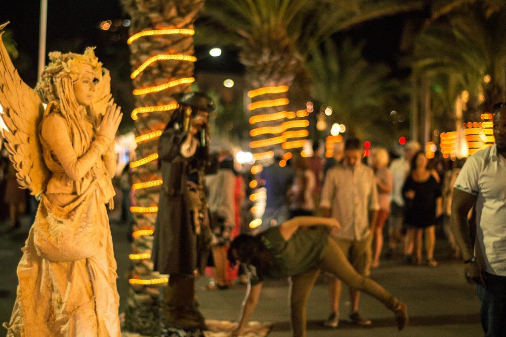 Plaza-del-Pescador-019.jpg
