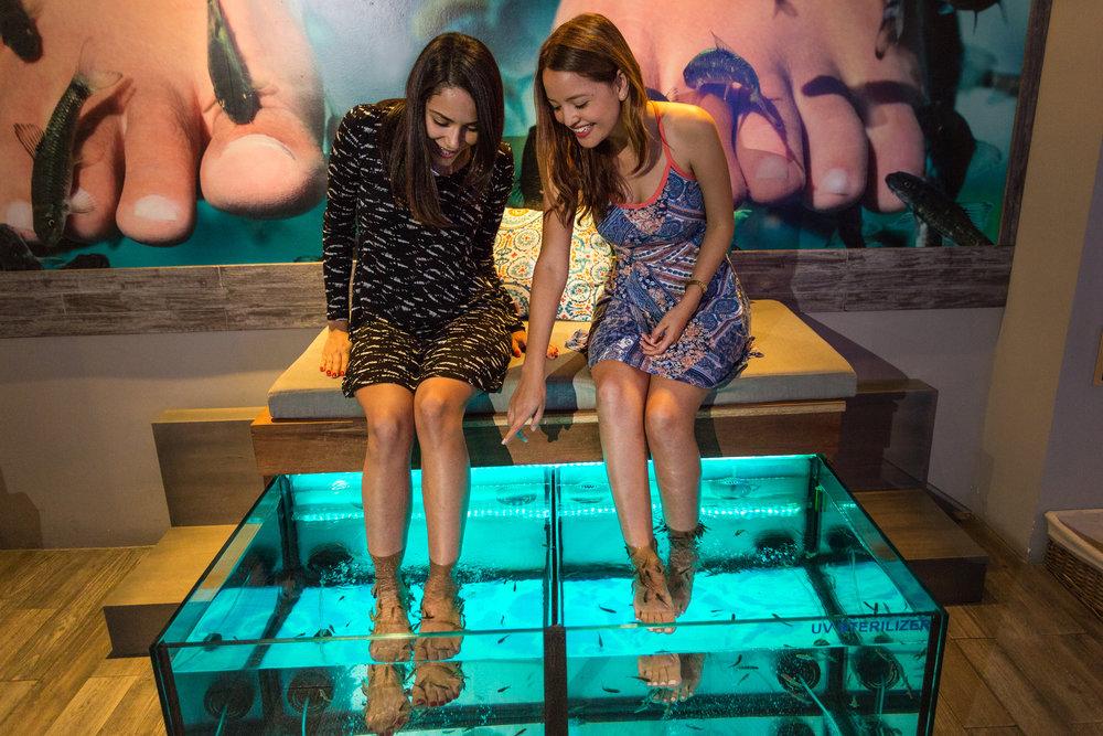 Fish Therapy los cabos006.jpg