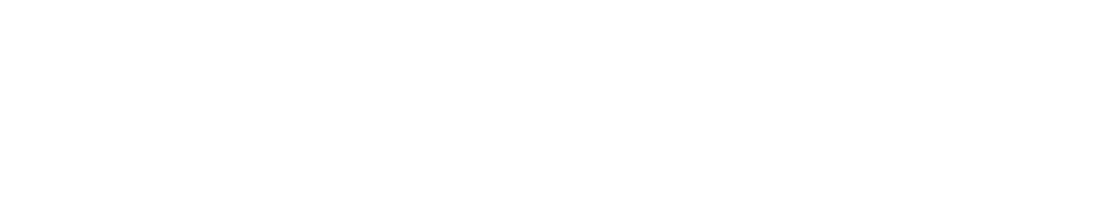 Logo Billabong.png