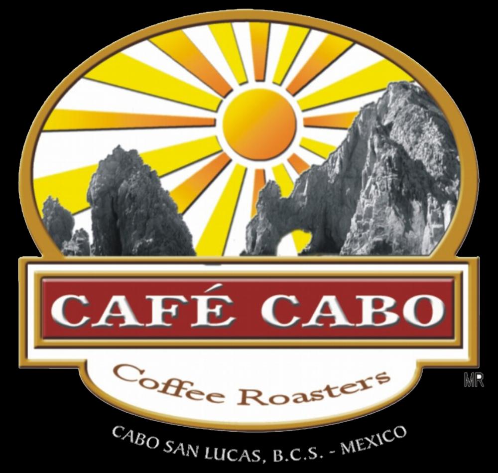 cafe_cabo__logo1.png
