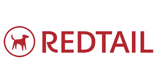 Redtail.png