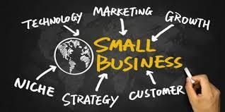 Small Business.jpeg