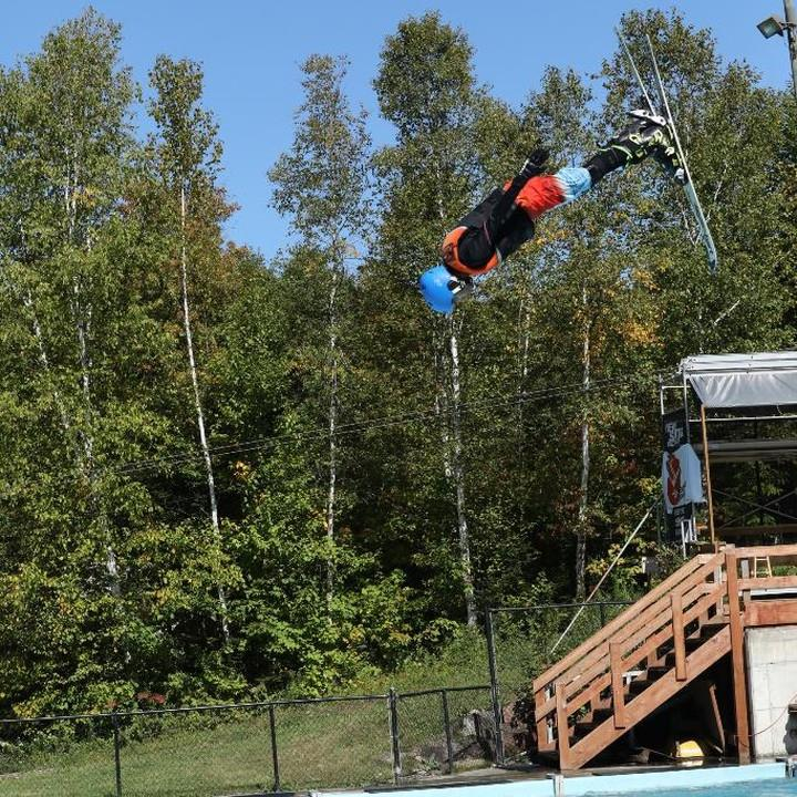 ramp jump.jpg