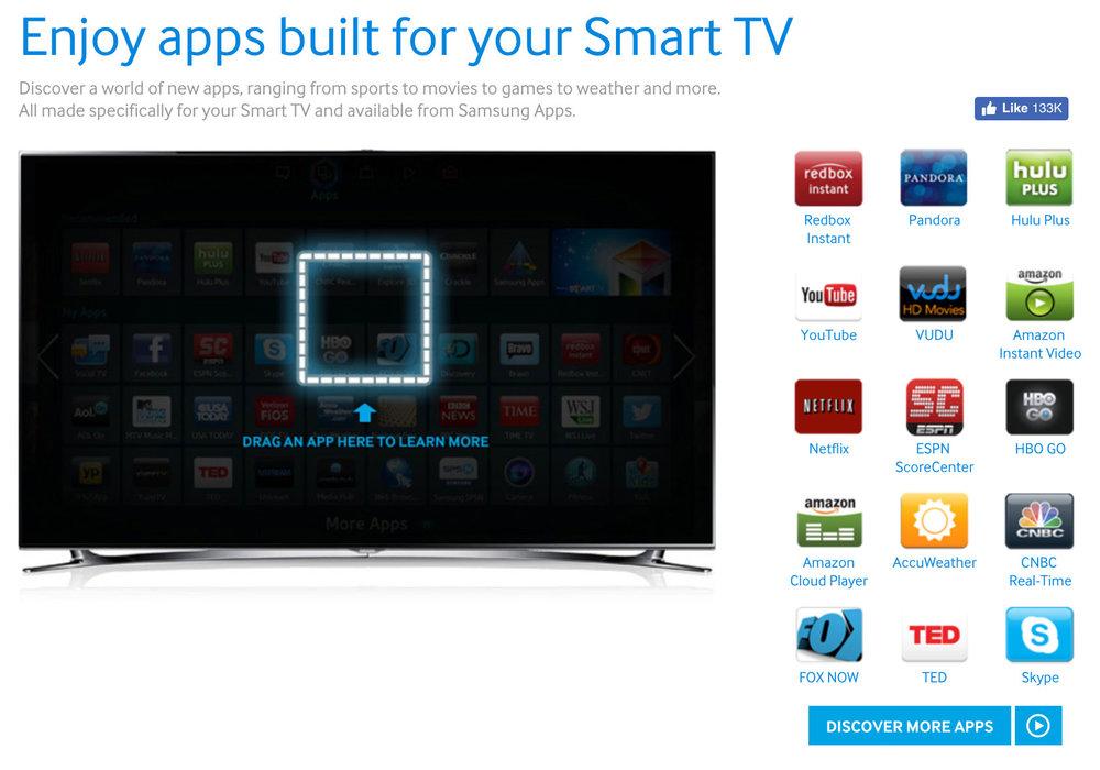 smartTV2013-3.jpg