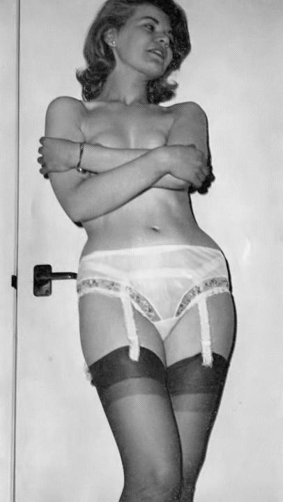 Angela Perkins - 2.jpeg