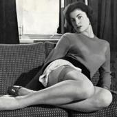 Angeline Dunmore