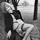 Anita Dale