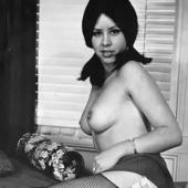Anita St.George