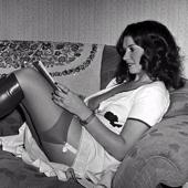 Ann Hayward