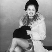Annette Ridgeway