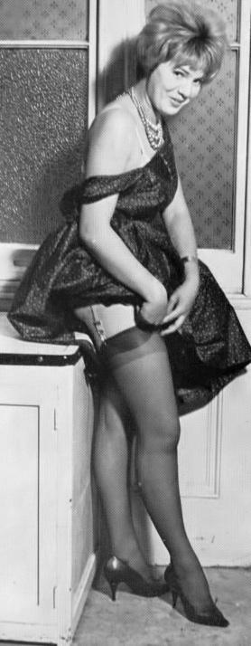 Sheila Dore - 3.jpeg