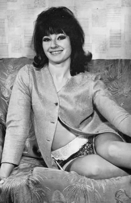 Carole Christie - 4.jpeg