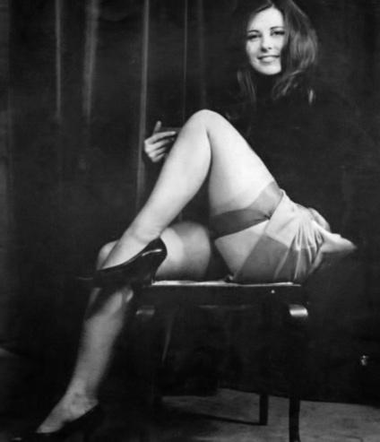 Jackie West - 1.jpeg