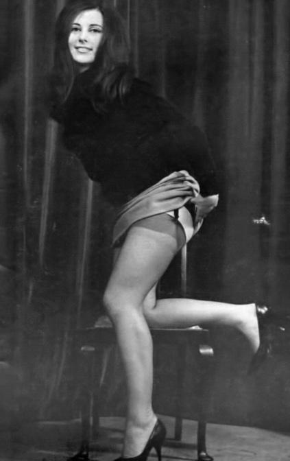 Jackie West - 3.jpeg