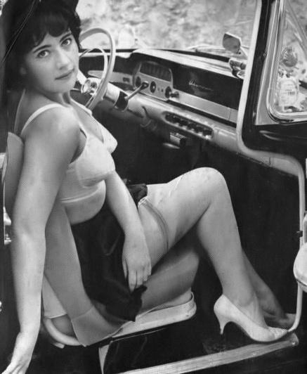 Janet Scowen - 5.jpeg