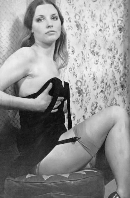 Helen Atherton - 4.jpeg